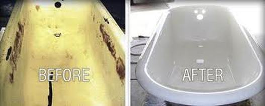 Bathtub Reglazing Only $199 Serving Queens, Brooklyn,The Bronx And ...